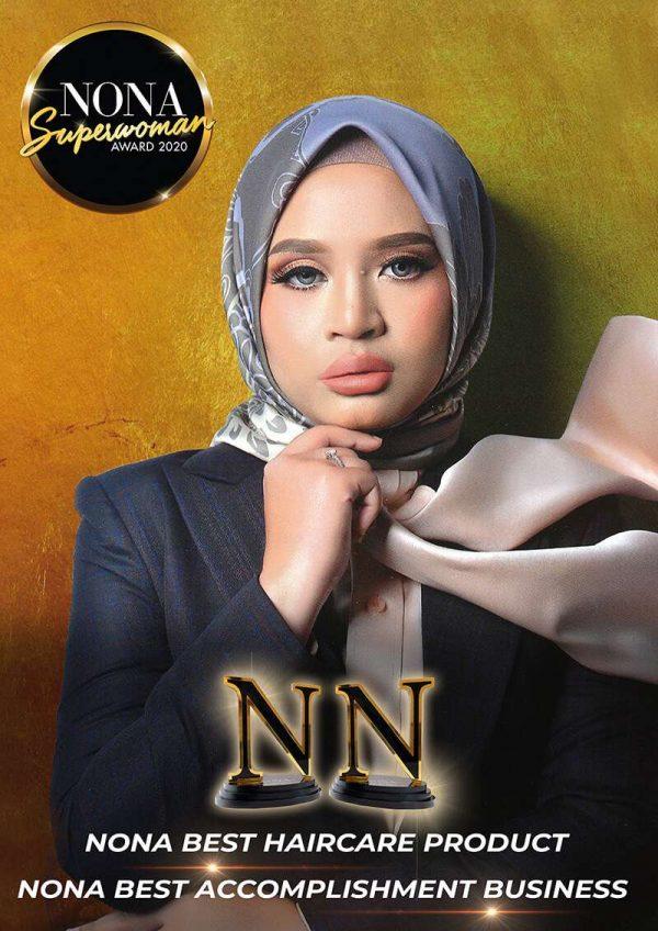 majalah01